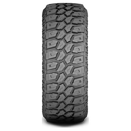 Buy Best Mud Terrain Tires Mt Off Road Wheels And Tires
