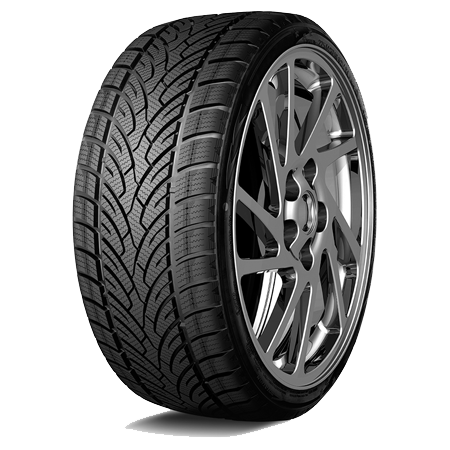 TC575 Winter Car Tyre 185/65r15