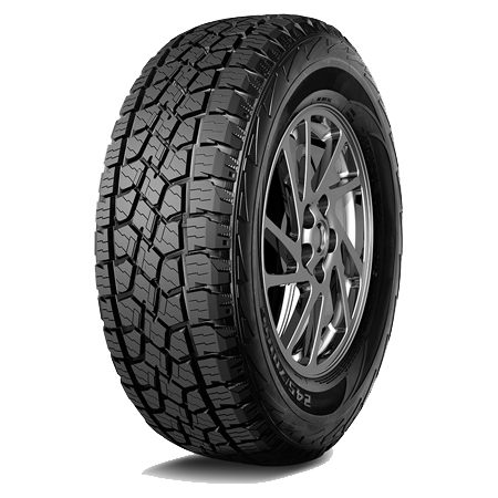 TC585 Light Truck Tires