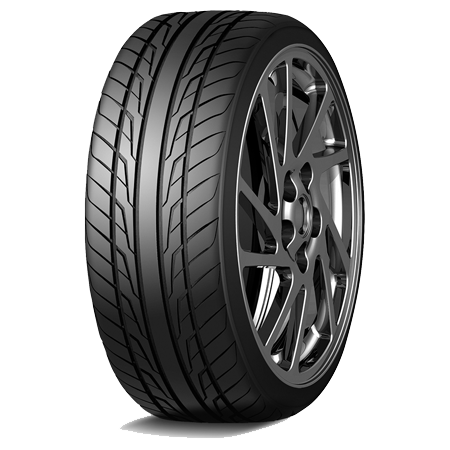 TC588 20 Inch Summer Tires