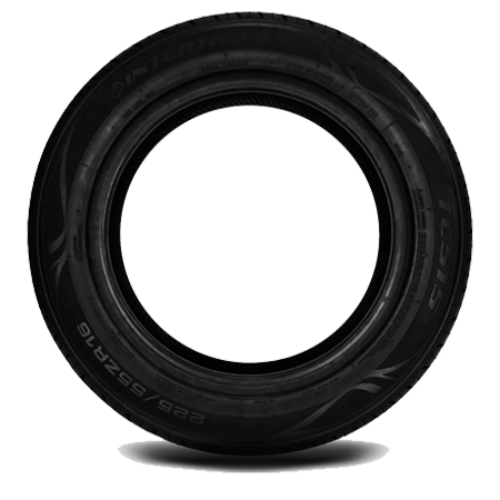TC515 13 Inch High Performance Tires